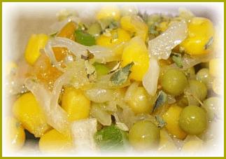 Салат из сельди