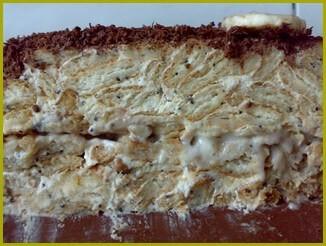 Bananovyi tort bez vypechki4