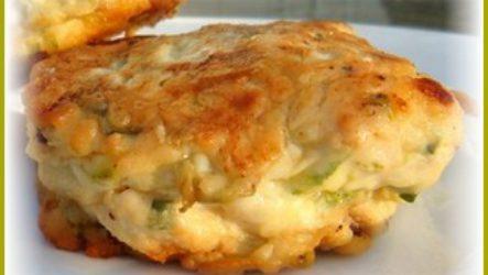 Сочное блюдо из куриной грудки