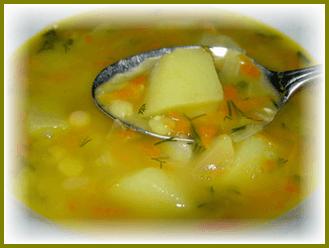 postnyi-gorohovyi-sup