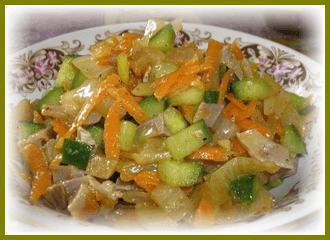 salat-s-kurinymi-zheludkami