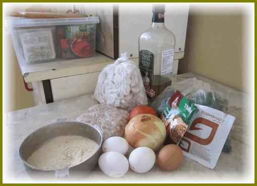 zrazy-kartofelnye-s-farshem-na-skovorode1
