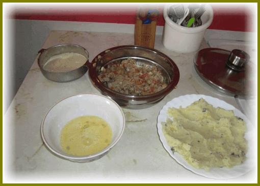 zrazy-kartofelnye-s-farshem-na-skovorode7