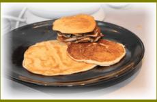 Вкусные пироги — рецепты простые и очень вкусные пирогов к чаю на скорую руку