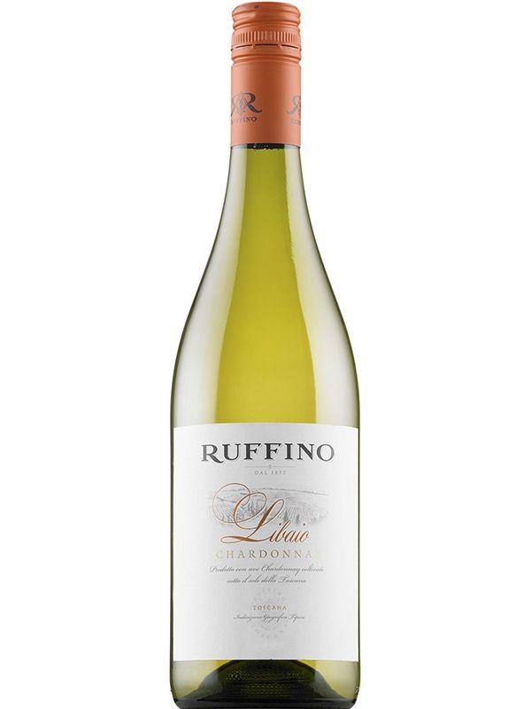 Типы белых вин