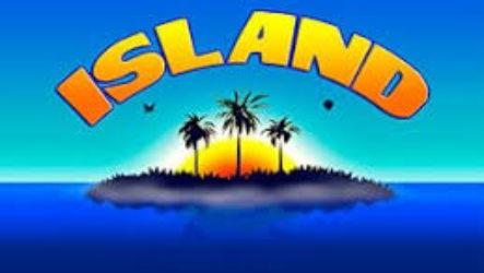 Бонусные игры аппарата Island из казино FreePlay