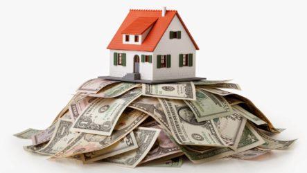 Оценка стоимости недвижимости: вредные советы