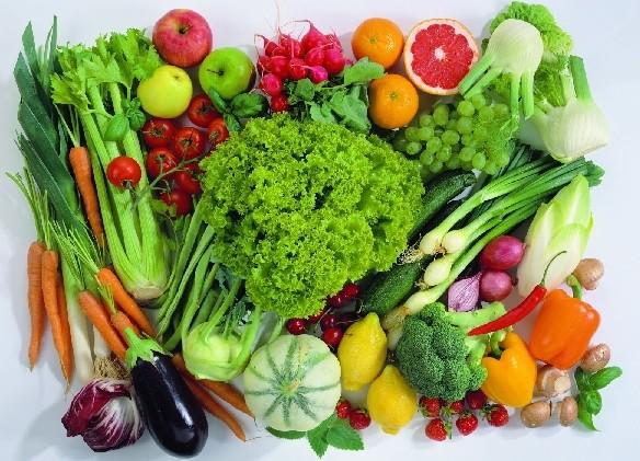 Рекомендации по здоровому питанию от школы АСИЗ