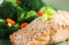 5 продуктов для похудения без упражнений и диет