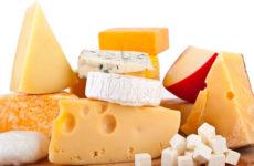 Особенности применения и хранения различных сыров