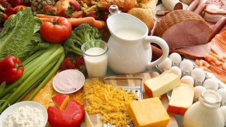 Основные преимущества натуральных продуктов от фермы Корнево