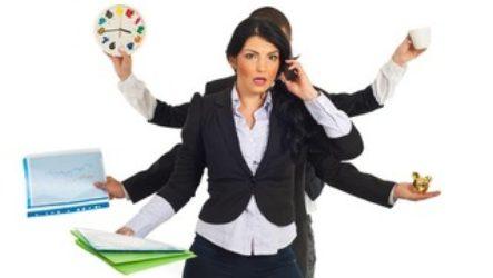 Комплекс отличницы — избавляемся самостоятельно или идем к психологу?