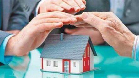 Фонд защиты дольщиков защищает интересы и отстаивает права