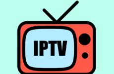 Платные IPTV сервисы: преимущества и главные особенности