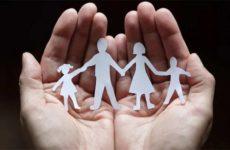 Полезные советы по сохранению семьи