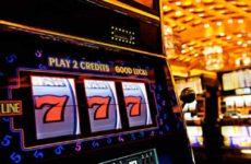 Ключевые черты популярных игровых автоматов