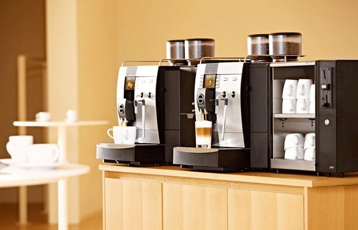 Рекомендации по правильному выбору кофемашины