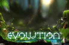 Особенности геймплея и графики в автомате Evolution из казино Vulkan Neon