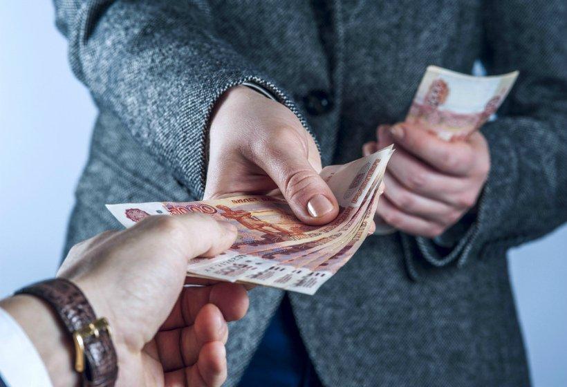 Как взыскать долг с физического лица без суда