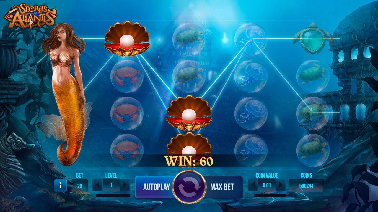 Играть бесплатные игровые автоматы онлайн