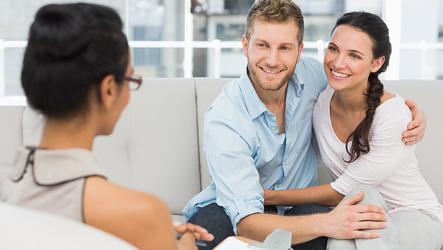 Рекомендации по правильному выбору семейного психолога