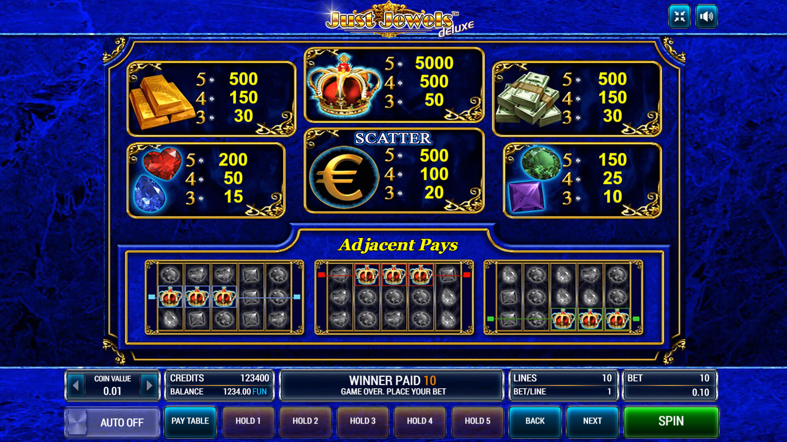 Игровые автоматы jewels играть в сердечки в игровые автоматы играть