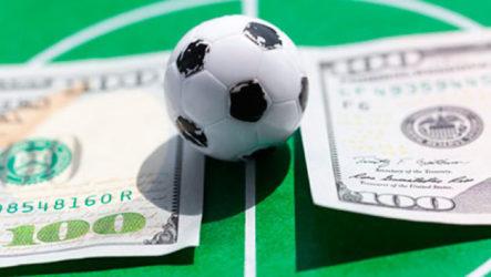 Полезные рекомендации новичкам по ставкам на спорт