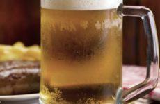 5 советов для варки немецких сортов пшеничного пива
