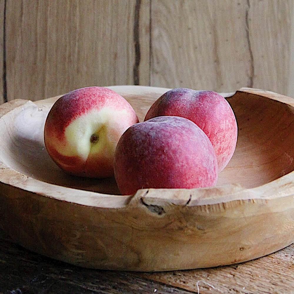 Доставка продуктов на дом: основные преимущества и особенности