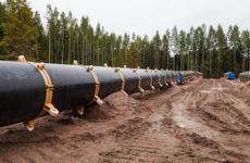 Особенности монтажа и этапы строительства магистральных трубопроводов