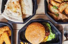 Как заказывать еду? Методы заказа готовых блюд