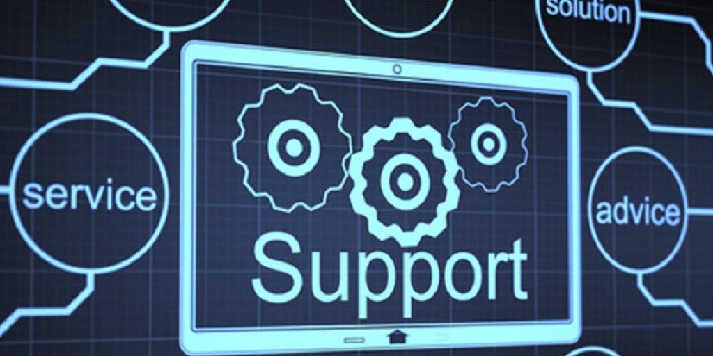 IT-поддержка современных компаний: главные преимущества аутсорсинга
