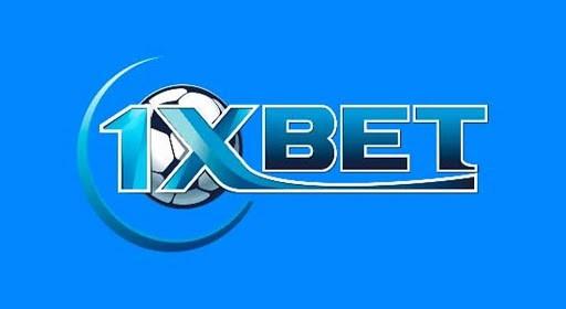 1XBET вход: букмекерская контора 1XBET зеркало